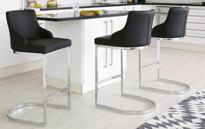 form-chrome-bar-stool-with-backrest-5