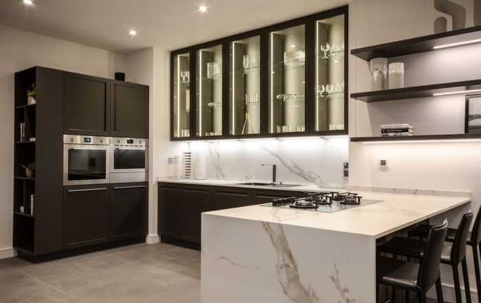 Elements-Kitchens-15