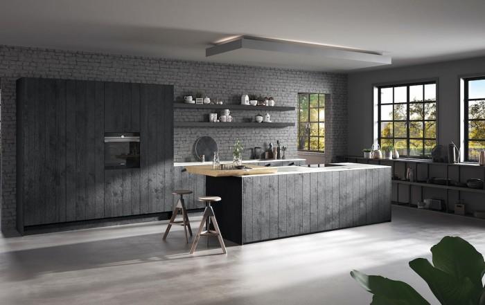 RAW-kitchen-rotpunkt-img03