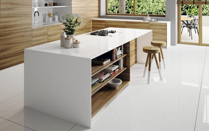 Silestone-Kitchen-Iconic-White-1030x687