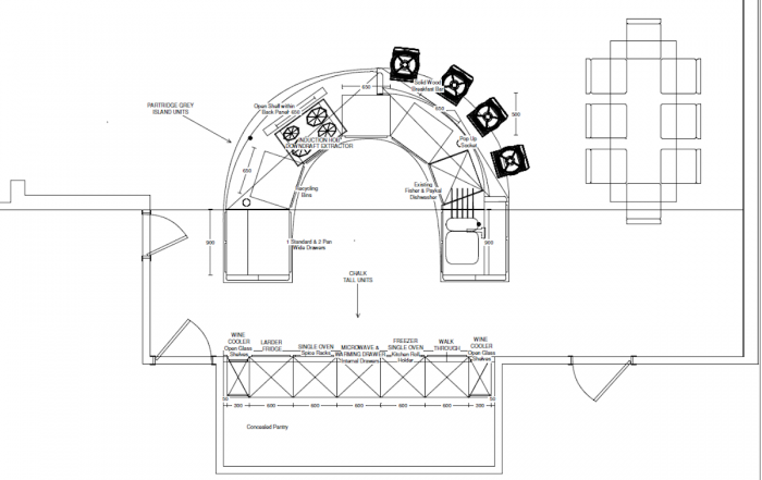 Talbot-Kitchen-Plan